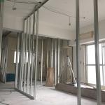 サニーハイム室内改修工事施工前画像