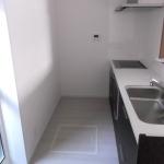 建売プロジェクト住宅新築工事施工後画像