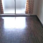 ウエスト広島本社ビル室内改修工事施工前画像
