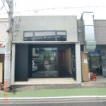 カルパ店舗改修工事施工後画像