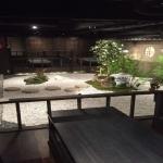 愛媛県松山市店舗工事施工後画像