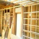H様邸室内改修工事施工前画像